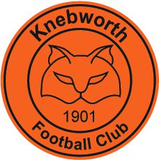 Knebworth FC
