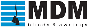 MDM logo - web