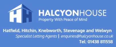 logo - Halcyon House - new