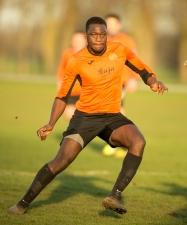 Emmanuel Banahene 2